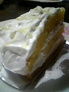 ケーキの全容12・22.JPG
