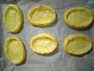 ポテトグラタン作り方2.JPG