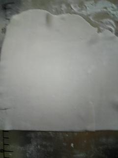 春巻き作り方②12.24.JPG