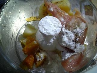 蟹いり厚焼き玉子作り方1.JPG