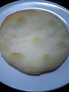 11.4ピタパン焼き上がり.jpg