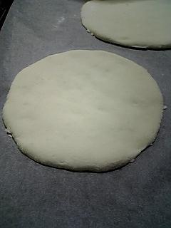 11.4ピタパン発酵後.jpg